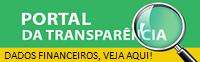 Transparência - Câmara de Brejinho de Nazaré/TO