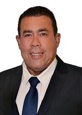 CLORIVALDO GOMES DA SILVA