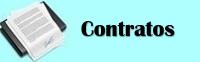 Contratos - Câmara de Brejinho de Nazaré/TO