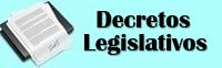 Decretos Legislativos - Câmara de Brejinho de Nazaré/TO