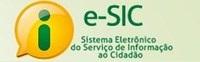 E-SIC - Câmara de Brejinho de Nazaré/TO