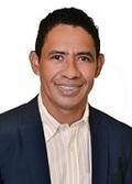 ELISNEY MONTEIRO DE PAIVA