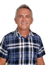 JOÃO ALVES GUIMARÃES NETO