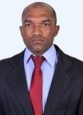 Josimar Gomes da Silva
