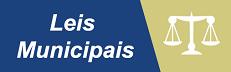 Leis Municipais - Brejinho de Nazaré/TO