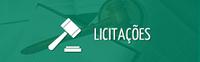 Licitações - Câmara de Brejinho de Nazaré/TO