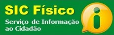 SIC Físico - Câmara de Brejinho de Nazaré/TO
