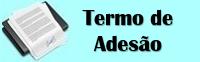 Termo de Adesão