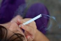 Brasil é um dos líderes mundiais no controle do tabagismo