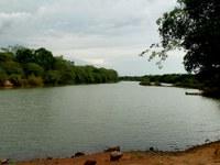 Meio Ambiente realiza mobilização em prol de Comitês de Bacias Hidrográficas no Estado