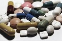 Problemas com algum medicamento? Confira as dicas da Anvisa e saiba o que fazer