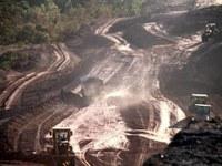 Relatório aponta que Tocantins tem 506 obras paradas que valem R$ 3,6 bilhões