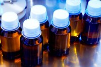 SUS incorpora medicamento para convulsões em pessoas com microcefalia