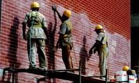 Tocantins mantém saldo positivo de empregos no mês de junho